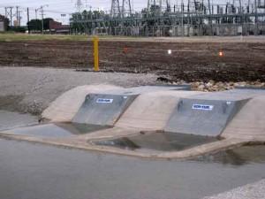scm-flow-catastrophic-secondary-containment-metal-berm-unit