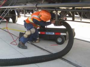scm-flow-mobile-secondary-containment-cart-drip-pan