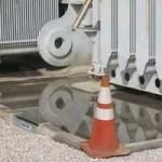 scm-flow-secondary-containment-leaker-management-curb-unit