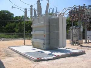 scm-flow-secondary-containment-leaker-management-metal-vault