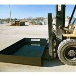 scm-flow-secondary-containment-mobile-containment-metal-drip-pan